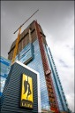 Ritz Carlton Residences - LA Live