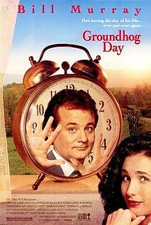 220px-Groundhog_Day