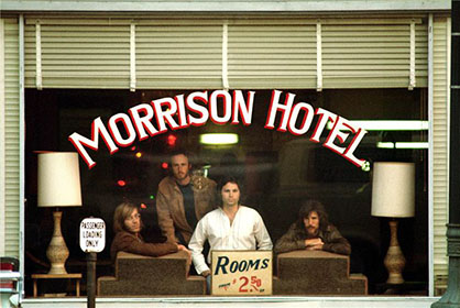 Morrison_Hotel_Diltz_Doors
