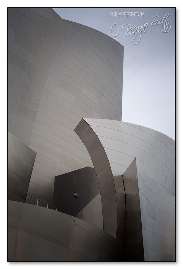 Disney Center-1 4/21/2010