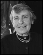 Imogen Cunningham