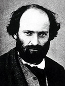 Cezanne 1848