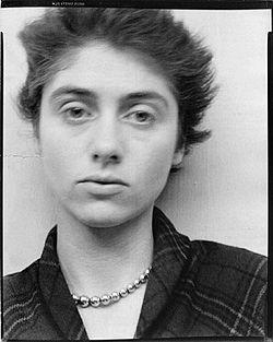 Diane Arbus-1949