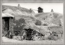 Calico Ghost Town 2_06-1983