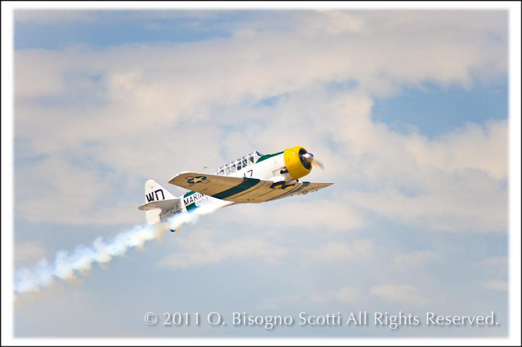 Wings Over Camarillo 039