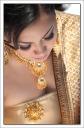 Thai Woman - Thai Festival 4/01/2012