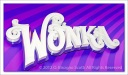 Wonka Sign