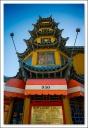 Hop Louie - Chinatown, LA