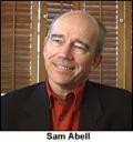 Sam Abell