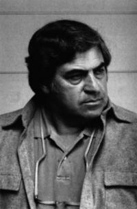 Paul Caponigro