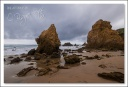 El Matador State Beach 1