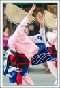 Nisei Dancer 2013