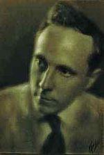 Edward Weston 1915