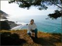 O. Bisogno Scotti, Big Sur