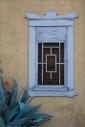 Window, Mei Ling Way
