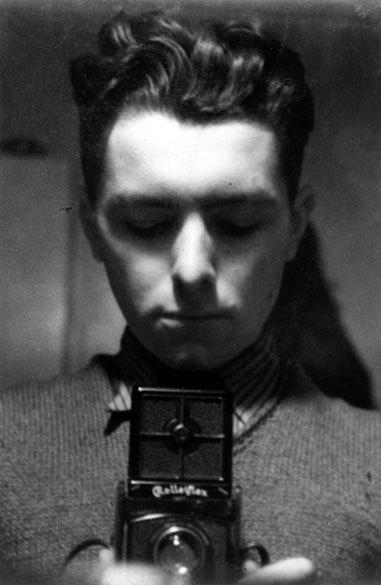 Robert Doisneau1932