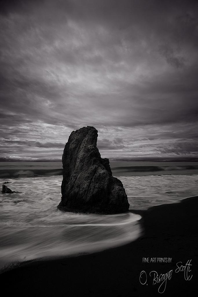 El Matador Rock 1