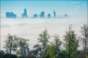 Los Angeles Inversion
