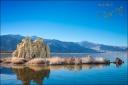 Tufa-Mono Lake 2, Eastern Sierra, CA