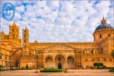 Cattedrale di Palermo 2