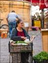Crack Epidemic in Palermo